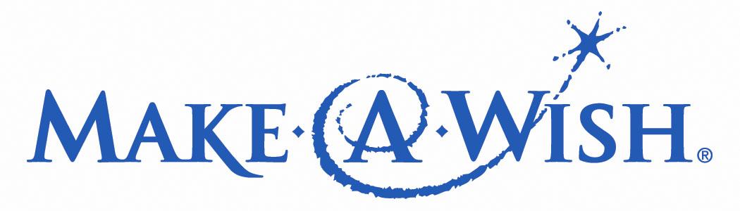 Make A Wish Logo Westgroup Research